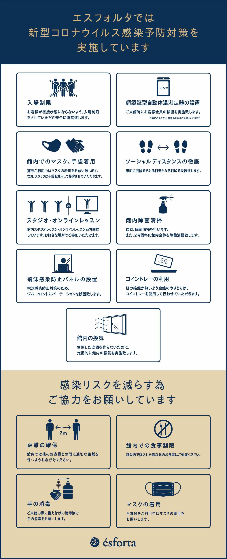 感染予防対策への取り組み2_0200617.jpg