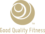 esforta Good Quality Fitness