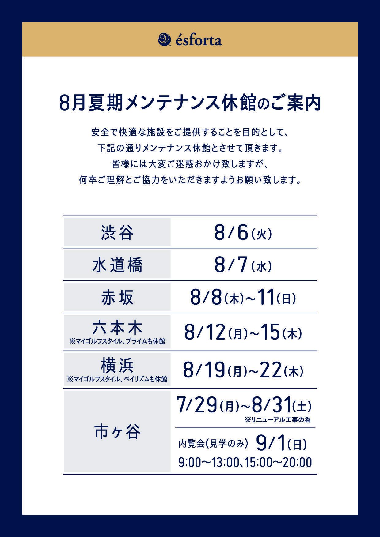 2019夏期休館日掲示用_p001.jpg