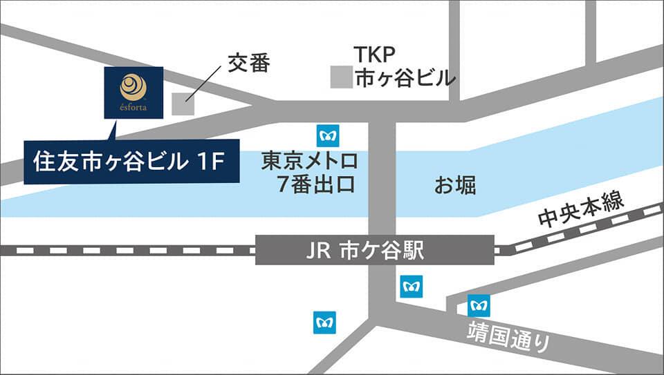 市ヶ谷地図.jpg